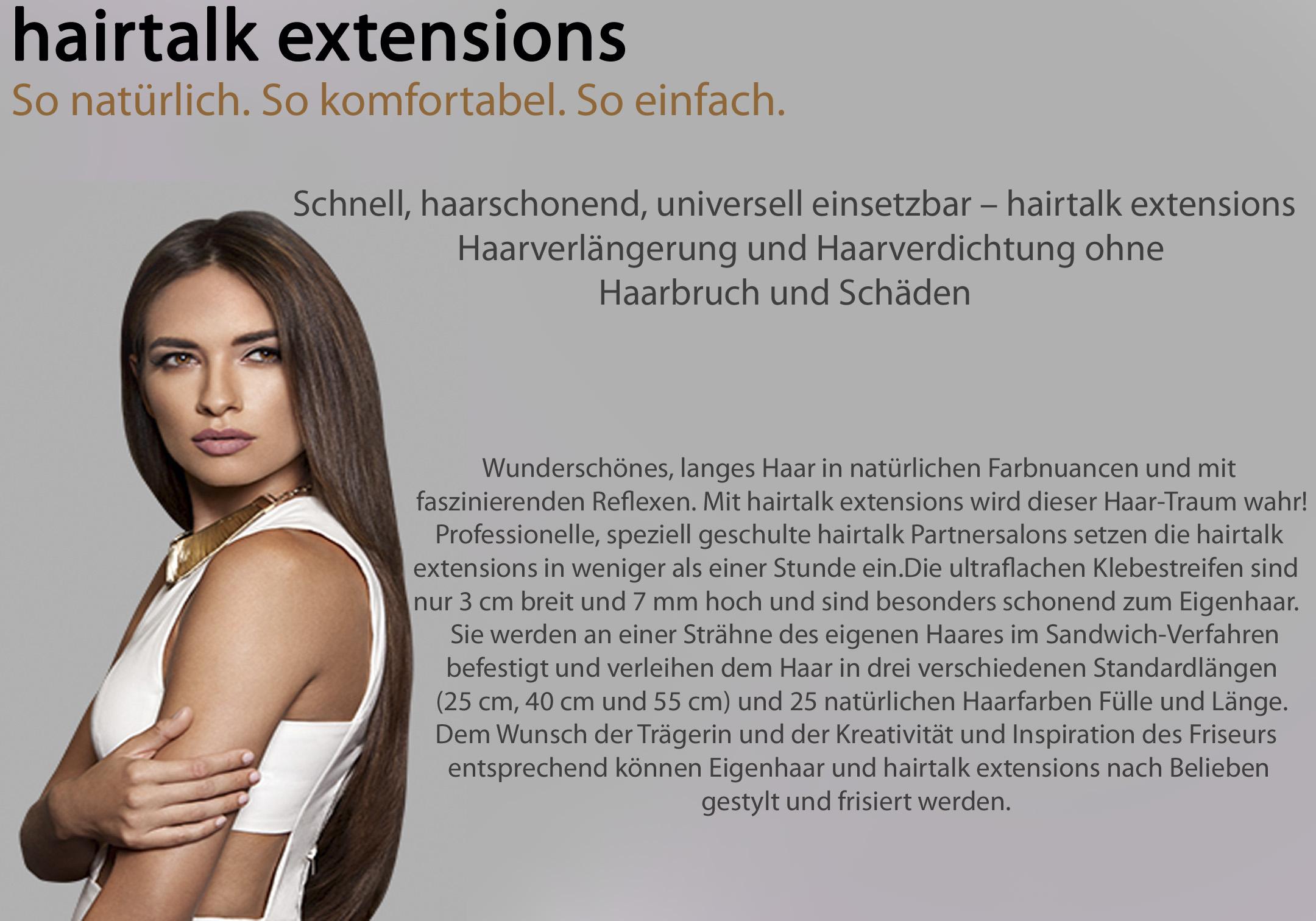 Hairtalk neues fotohomepage) Kopie